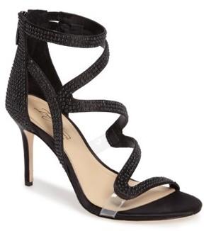 Imagine by Vince Camuto Women's Prest Sandal