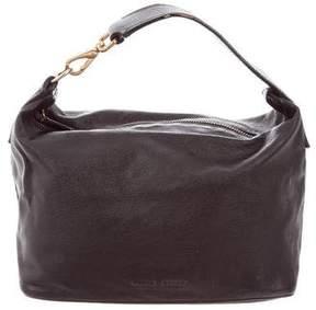 Miu Miu Mini Leather Bag