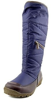 Sporto Master Women Round Toe Synthetic Winter Boot.