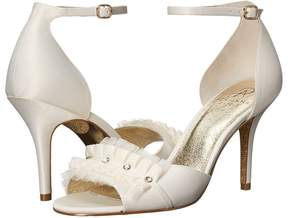 Adrianna Papell Alcott Women's Shoes