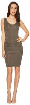 Bishop + Young Alba Mini Dress Women's Dress