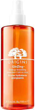 Origins GinZing⢠Energy-Boosting Treatment Lotion Mist 150ml