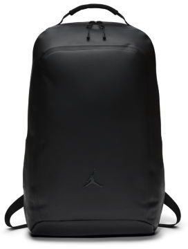Nike Jordan Shield Collection Backpack