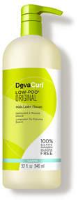 DevaCurl Low-Poo