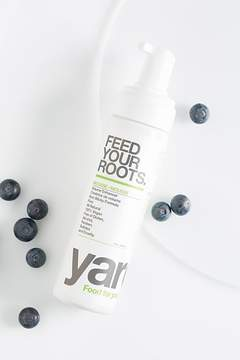 Free People Feed Your Roots Mousse