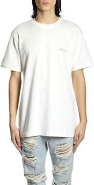 Ih Nom Uh Nit Ncs18311 Tshirt Logo On Front081