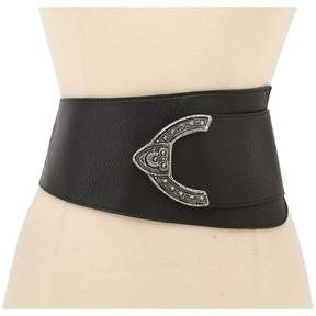 Leather Rock 9605 Women's Belts