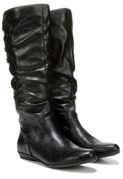 White Mountain Cliffs By Women's Francie Boot