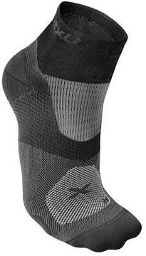 2XU Women's Winter Long Range VECTR Socks