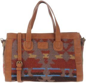 PEPE JEANS Handbags