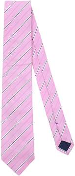 Altea Ties