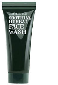 Clarks Botanicals Clark's Botanicals Soothing Herbal Face Wash