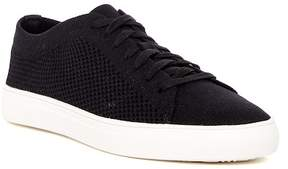 Kenneth Cole Reaction On the Road Knit Sneaker