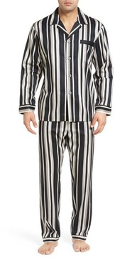 Majestic International Men's Winslow Pajama Set