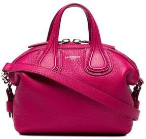 Givenchy Micro Nightingale bag