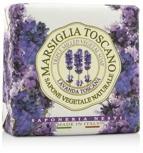 Nesti Dante Marsiglia Toscano Triple Milled Vegetal Soap - Lavanda Toscana