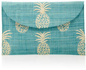 KAYU Pina envelope clutch