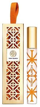 Tory Burch Eau De Parfum Rollerball