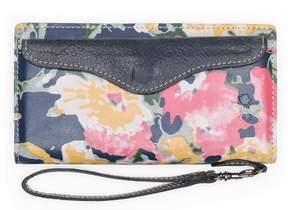 Patricia Nash Secret Garden Collection Valentia Wristlet