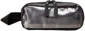 Timbuk2 - Clear Kit Toiletries Case