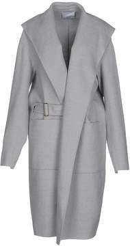 08sircus 08 SIRCUS Coats