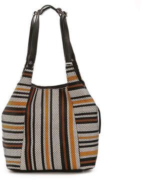 Sam Edelman Simone Shoulder Bag - Women's