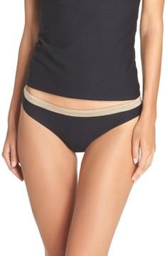 Fantasie Women's 'Monaco' Bikini Bottoms