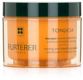 Rene Furterer Tonucia Toning and Densifying Conditioner