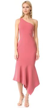 Cinq à Sept Dulcina Dress