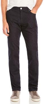 Moods of Norway Bjarte Flo Jeans