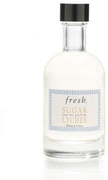 Fresh Sugar Lychee Eau de Parfum, 3.4 oz./ 100 mL