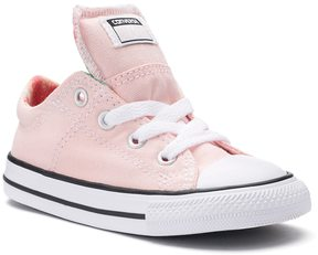 Converse Toddler Chuck Taylor All Star Madison Shoes