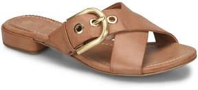 Isola STUDIO Studio Marilla Womens Slide Sandals