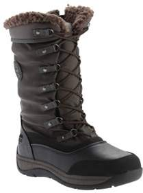 totes Women's Michelle Waterproof Snow Boot.
