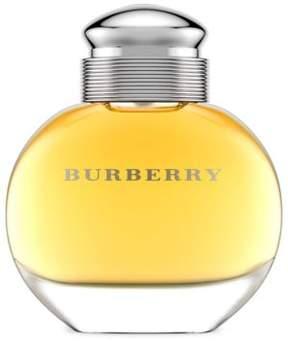 Burberry Classic Womens Eau De Parfum