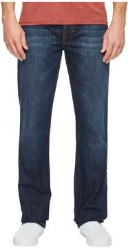 Joe's Jeans The Classic in Drexler Men's Jeans