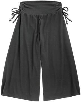 I.N. Girl Big Girls 7-16 Gaucho Pants