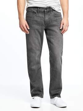 Old Navy Regular Jeans for Men
