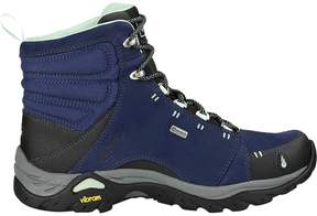 Ahnu Montara Hiking Boot