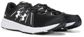 Under Armour Women's Dash 2 Wide Running Shoe