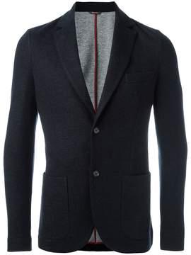 Loro Piana classic blazer