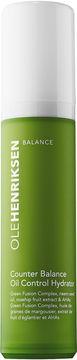 Ole Henriksen Counter Balance Oil Control Hydrator