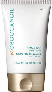 Moroccanoil Women's Fragrance Originale Hand Cream