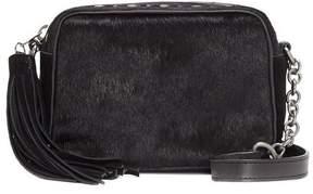 Lucky Brand Women's Anna Crossbody Bag
