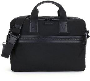 Michael Kors Parker Briefcase