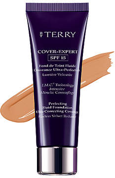 By Terry New Cover Expert SPF 15 Foundation.