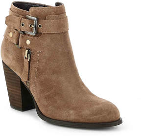 GUESS Women's Floora Bootie