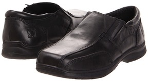 Kenneth Cole Reaction Check N Check Boy's Shoes