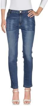Cristinaeffe Jeans