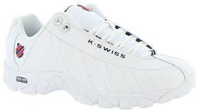 K-Swiss K Swiss ST 329 CMF (Men's)